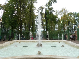 2013-09-summergfountain